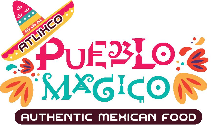 Pueblo Magico Restaurant